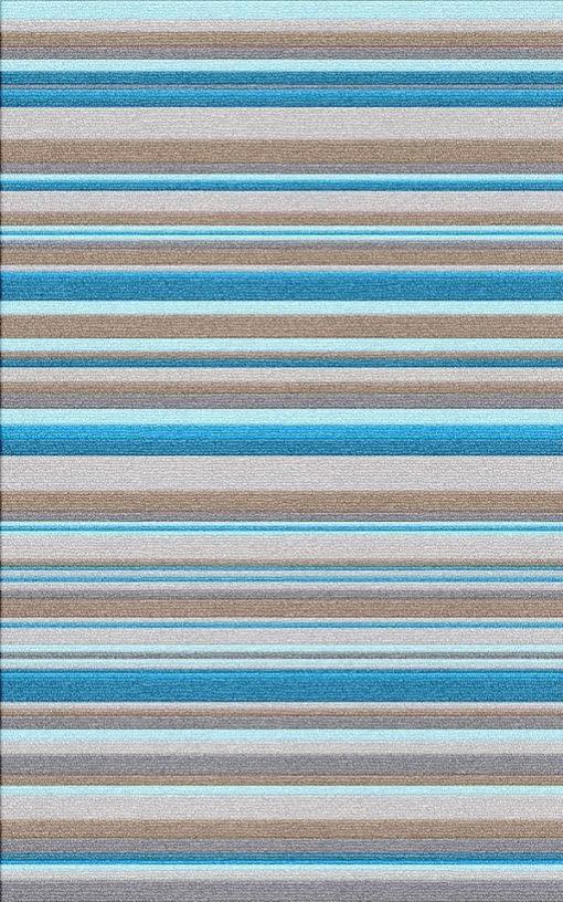 Buy Flatweave rugs and carpet online - C18(FW)(2-Cool-1)