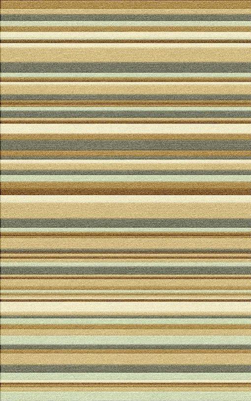 Buy Flatweave rugs and carpet online - C18(FW)(3-Neutral-1)