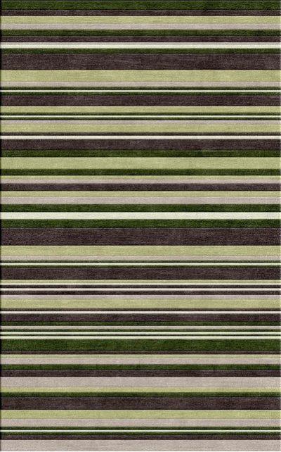 C18(FW)(7×5 Ft)(Non-Palette)-Option 2 – Actual Design