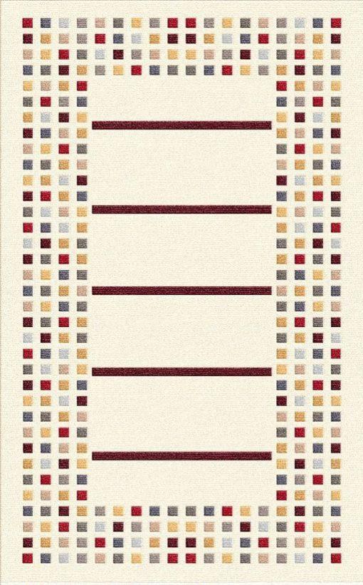 Buy Flatweave rugs and carpet online - C19(FW)(1-Warm-2)
