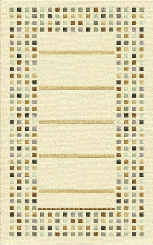Buy Flatweave rugs and carpet online - C19(FW)(3-Neutral-1)