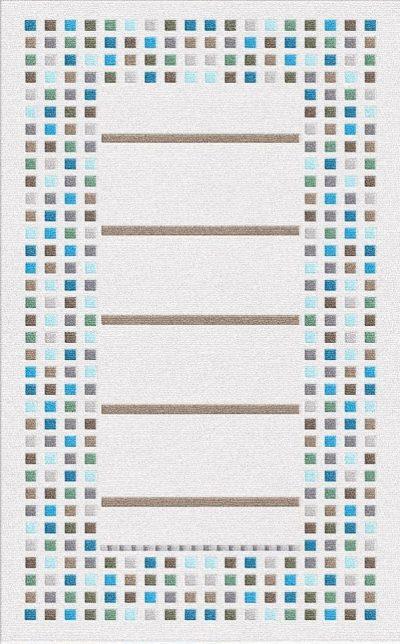 Buy Flatweave rugs and carpet online - C19(FW)(Cool-1)