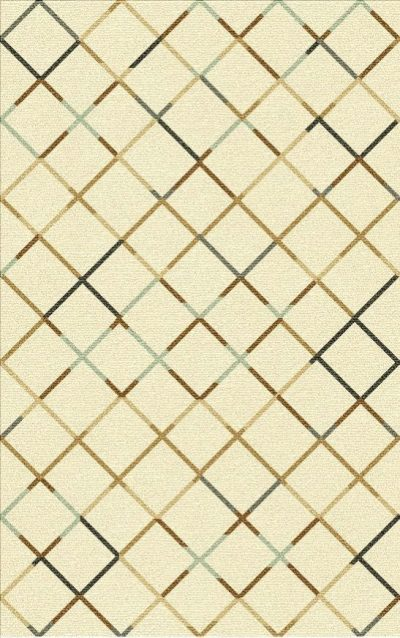 Buy Flatweave rugs and carpet online - C20(FW)(3-Neutral-1)