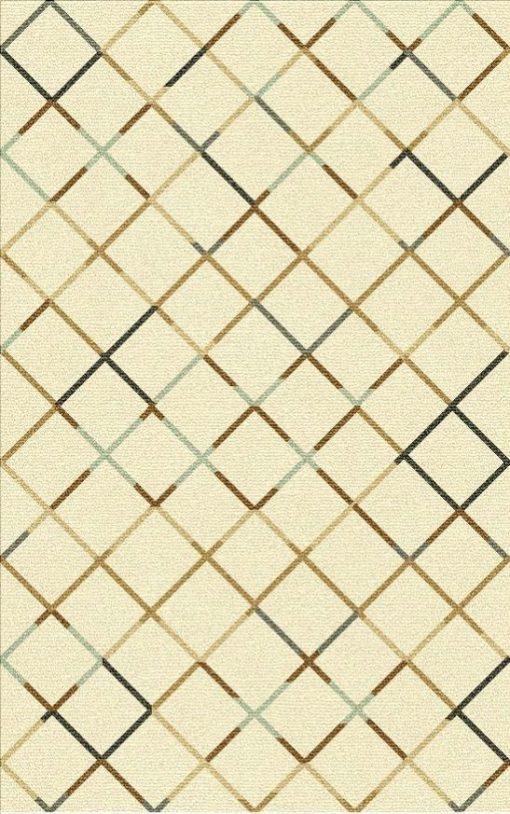 Buy Flatweave rugs and carpet online - C20(FW)(3-Neutral-1)