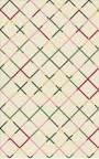 Buy Flatweave rugs and carpet online - C20(FW)(5-Contrast-1)