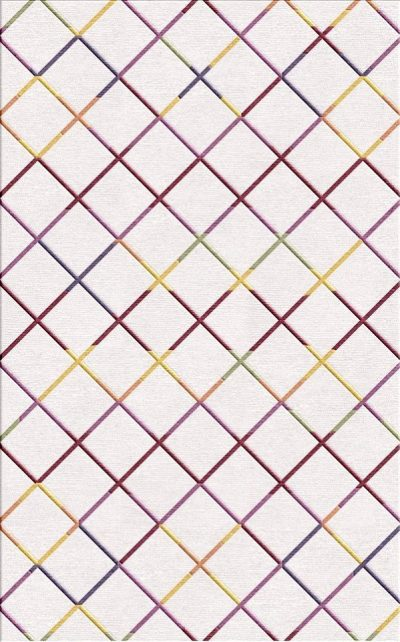 Buy Flatweave rugs and carpet online - C20(FW)(7x5 Ft)(Non-Palette) - 1st Actual Design