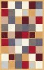 Buy Flatweave rugs and carpet online - C22(FW)(1-Warm-2)