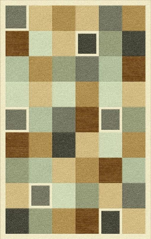 Buy Flatweave rugs and carpet online - C22(FW)(3-Neutral-1)