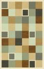 Buy Flatweave rugs and carpet online - C22(FW)(3-Neutral-1)