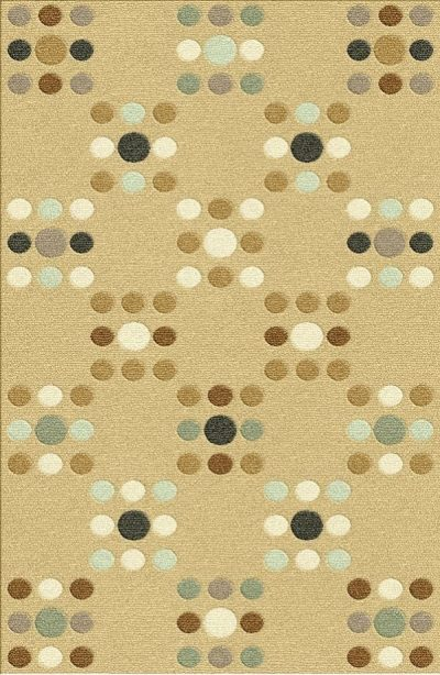 Buy Flatweave rugs and carpet online - C23(FW)(3-Neutral-1)