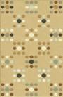 Buy Flatweave rugs and carpet online - C23(FW)(3-Neutral-1)