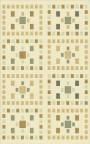 Buy Flatweave rugs and carpet online - C24(FW)(3-Neutral-1)