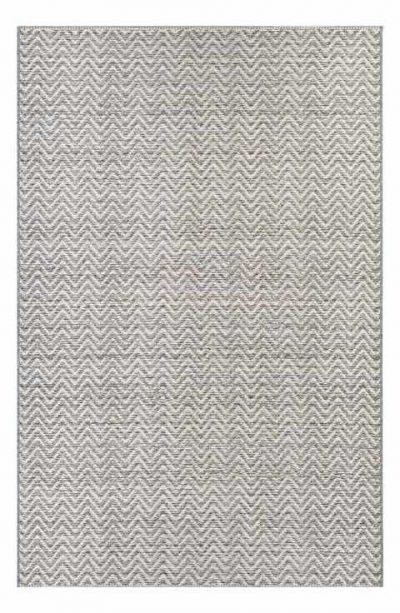 Buy Flatweave rugs and carpets online - CTA 04(FW) - Actual Design