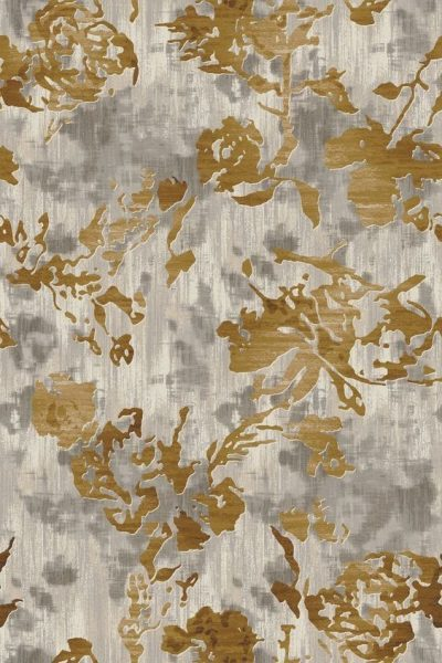 Buy Hand Tufted rugs and carpets online - Custom 0155(HT) - Actual Design 1