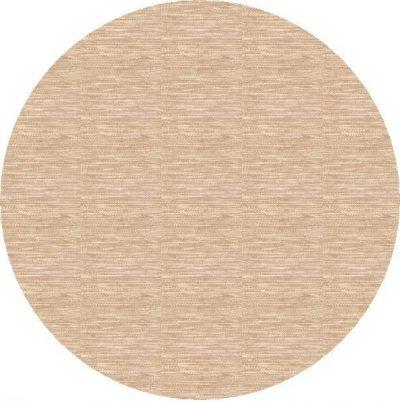 Buy Flatweave rugs and carpets online - Custom 047(FW)(8.5 Ft Dia) - Actual Design
