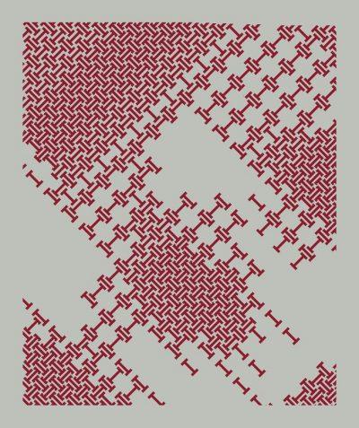 Custom 200(HK)(7.8×5.9 Ft)(W+S) –  Actual Design 1