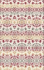 Buy Hand Tufted rugs and carpet online - F03(HT)(1-Warm-2)