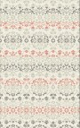 Buy Hand Tufted rugs and carpet online - F03(HT)(4-Pastel-2)