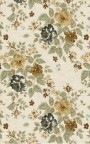 Buy Hand Tufted rugs and carpet online - F04(HT)(3-Neutral-1)