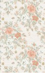 Buy Hand Tufted rugs and carpet online - F04(HT)(4-Pastel-2)