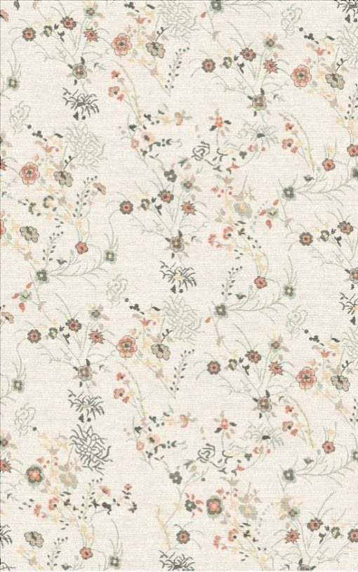 Buy Hand Tufted rugs and carpet online - F07(HT)(4-Pastel-2)