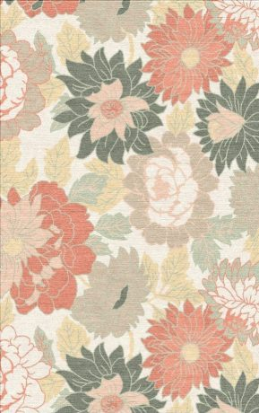 Buy Hand Tufted rugs and carpet online - F11(HT)(4-Pastel-2)