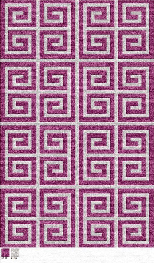Buy Flatweave rugs and carpet online - G01(FW)(1-Warm-1)