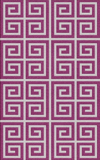 Buy Flatweave rugs and carpet online - G01(FW)(1-Warm-1)