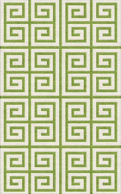 Buy Flatweave rugs and carpet online - G01(FW)(2-Cool-2)