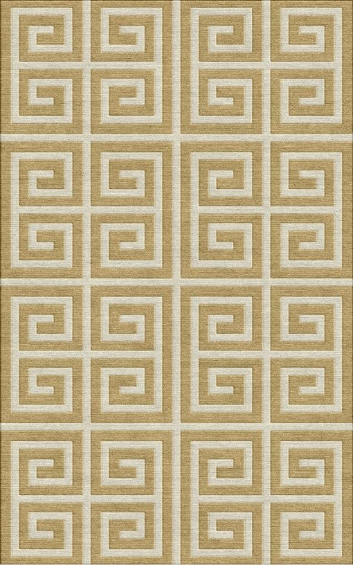 Buy Flatweave rugs and carpet online - G01(FW)(3-Neutral-2)