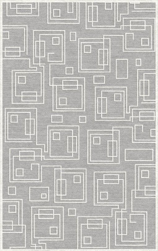 Buy Hand Tufted rugs and carpet online - G01(HT)(3-Neutral-3)