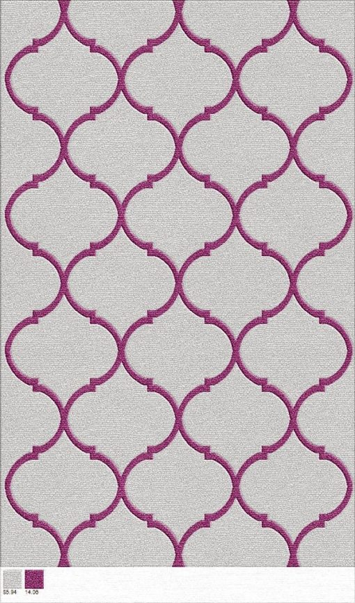 Buy Flatweave rugs and carpet online - G02(FW)(1-Warm-1)