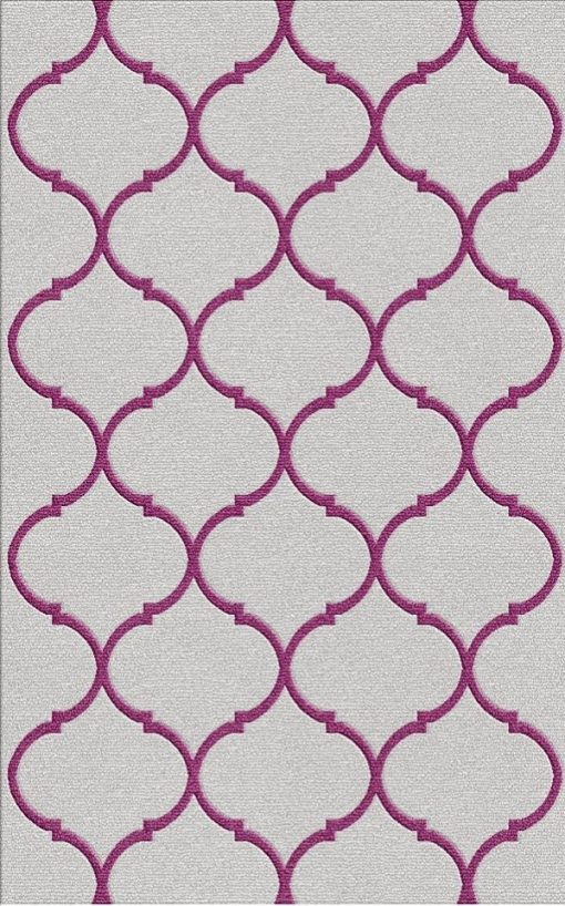 Buy Flatweave rugs and carpet online - G02(FW)(1-Warm-1)