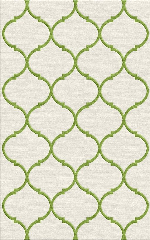 Buy Flatweave rugs and carpet online - G02(FW)(2-Cool-2)