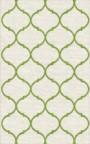 Buy Flatweave rugs and carpet online - G02(FW)(2-Cool-2)