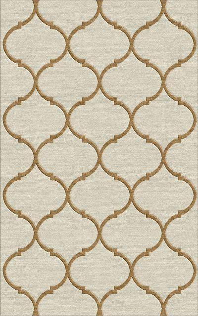 Buy Flatweave rugs and carpet online - G02(FW)(3-Neutral-2)