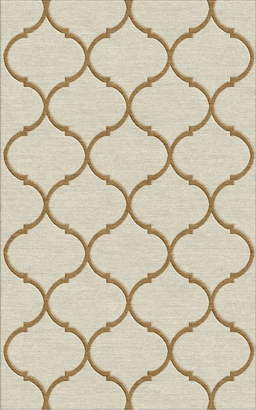 Buy Flatweave rugs and carpet online - G02(FW)(3-Neutral-2)