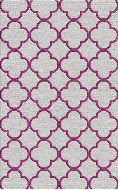 Buy Flatweave rugs and carpet online - G03(FW)(1-Warm-1)