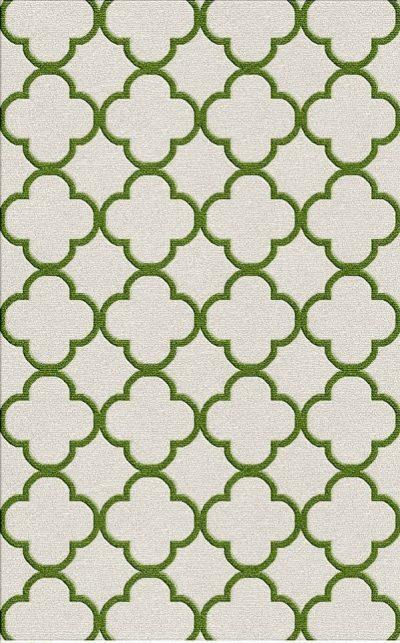 Buy Flatweave rugs and carpet online - G03(FW)(2-Cool-2)