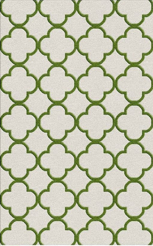 Buy Flatweave rugs and carpet online - G03(FW)(2-Cool-2)