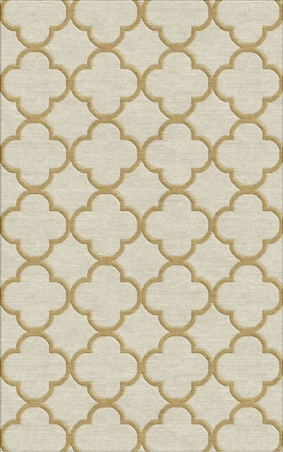 Buy Flatweave rugs and carpet online - G03(FW)(3-Neutral-2)