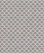 Buy Hand Knotted rugs and carpet online - G03(HK)(3-Neutral-3)