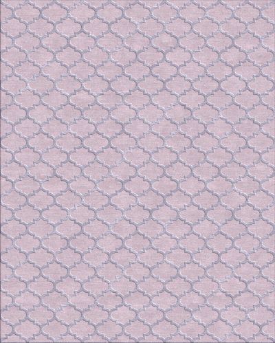 Buy Hand Knotted rugs and carpet online - G03(HK)(4-Pastel-1)