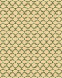 Buy Hand Knotted rugs and carpet online - G03(HK)(5-Contrast-1)