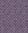 Buy Hand Knotted rugs and carpet online - G03(HK)(9.8x9.2 Ft)(Non-Palette) - 2nd Actual Design