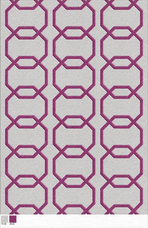 Buy Flatweave rugs and carpet online - G04(FW)(1-Warm-1)