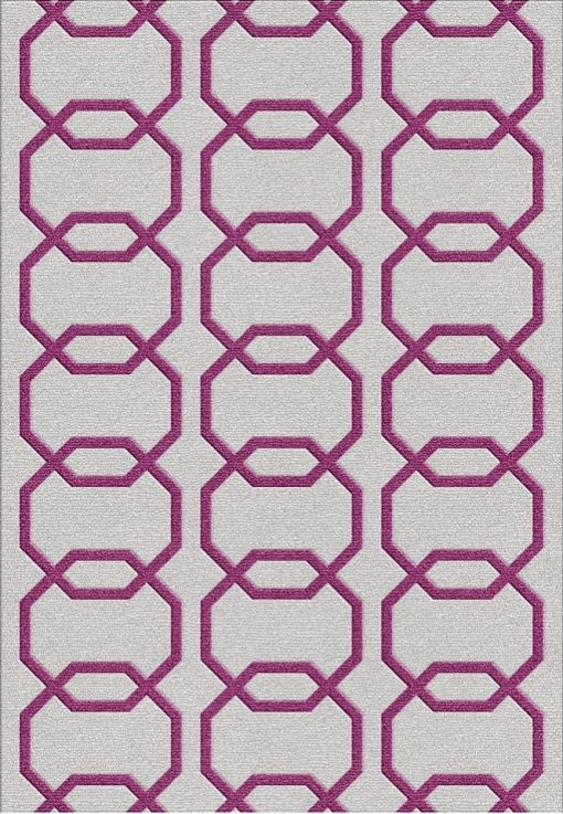 Buy Flatweave rugs and carpet online - G04(FW)(1-Warm-1)