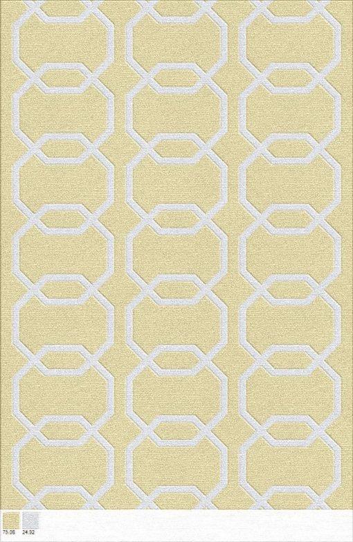Buy Flatweave rugs and carpet online - G04(FW)(3-Neutral-2)