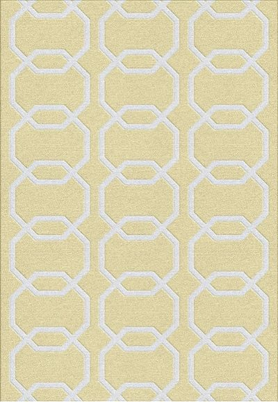 Buy Flatweave rugs and carpet online - G04(FW)(3-Neutral-2)