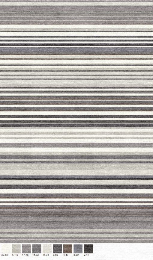 Buy Hand Tufted rugs and carpet online - G04(HT)(3-Neutral-1)
